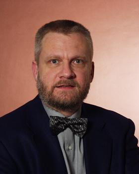 Architekt Bad Honnef rein member of the court of arbitration for